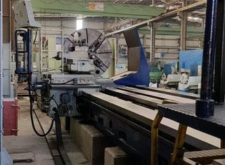 Kramatorsk k3tc/90 tons P00709043