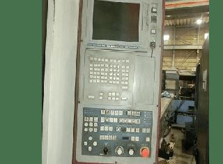OKK VM7Ⅲ P00710009