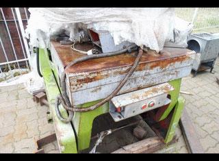 Smeral LEN 63 C P00710013