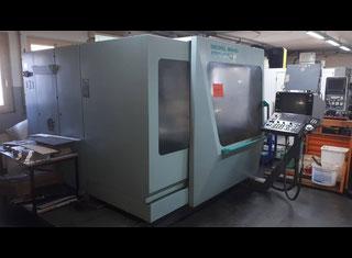 Deckel Maho FP4-60 P00710016
