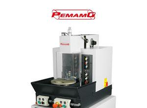 Pemamo MVR-060EH Шлифовальный станок для доводки