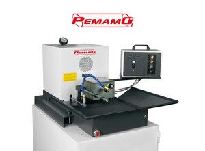 Pemamo MDR-120E Шлифовальный станок для доводки