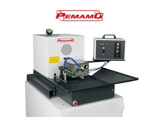 Pemamo MDR-120E P00710022