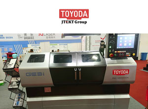 Toyoda GE-3Pi Cylindrical centreless grinding machine