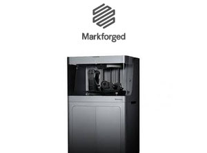 Imprimante 3D Markforged X7