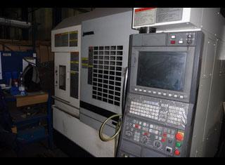 Okuma GENOS M460R-VE P00710040