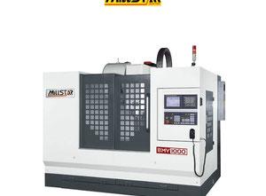 Millstar BMV1000 Bearbeitungszentrum Vertikal