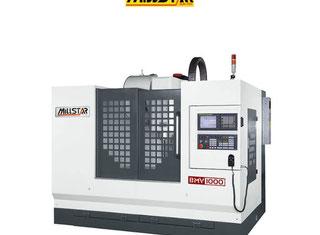 Millstar BMV1000 P00710046