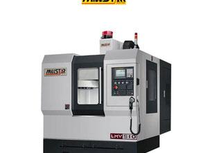 Millstar LMV-510 Bearbeitungszentrum Vertikal