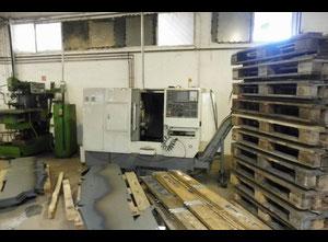 DUGARD D100 Drehmaschine CNC
