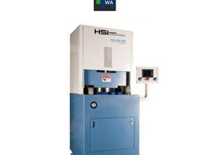Hsi Hwa HS-100 Шлифовальный станок для доводки