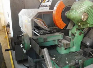 PEDRAZZOLI SB 350/45 AP mechanical shear