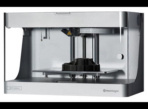 Markforged Mark 2 3D-Drucker