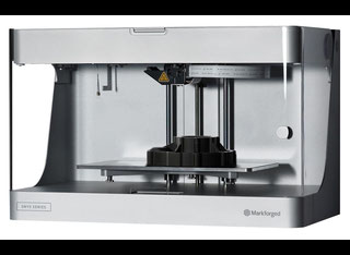 Markforged Mark 2 P00710058