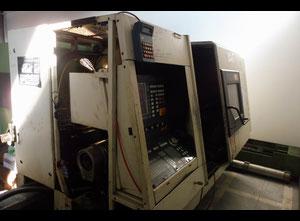 TRAUB TND 400 Drehmaschine CNC