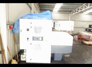 Studer FAVORIT CNC P00710061