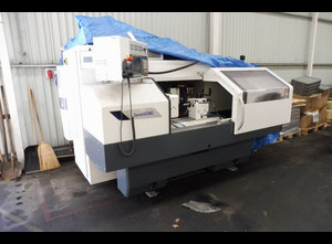 STUDER FAVORIT CNC Cylindrical centreless grinding machine
