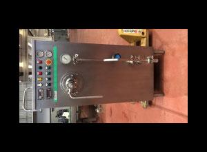 Tecnofreeze CF400 Eismaschine