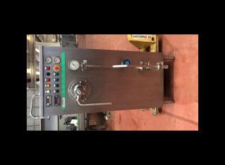 Tecnofreeze CF400 P00710077