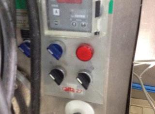 Catta 27 FRZ K 200 AC PA P00710081