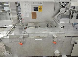Plumat BFM 007/4 P00710090