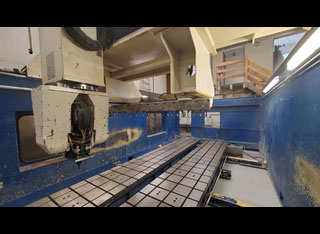 Fooke 5 AXIS P00710100