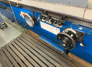 WMW 350 X 2500 P00710101