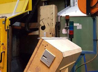 Omba 90 CNC P00710109