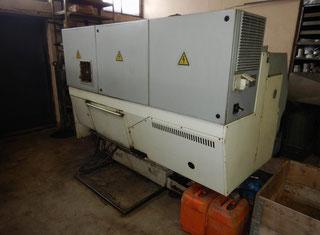 MAS MT 32 CNC P00710113