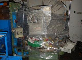 Saldomatic E 600 P00710116