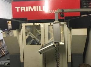 TRIMILL SPEED Bearbeitungszentrum Vertikal