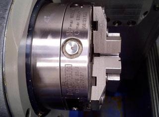 Bumotec S 128 P00710121