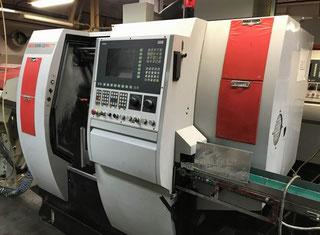 Emco TURN 332 MC P00710126