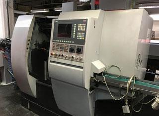 Emco TURN 332 MC P00710128