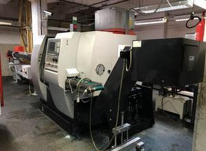 EMCO TURN 332 MC Drehmaschine CNC