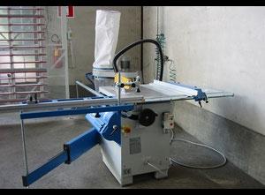 Stroj na zpracování izolačního skla Griggio AZZURRA SC 30
