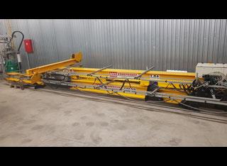 Konecranes 500 kg P00710152