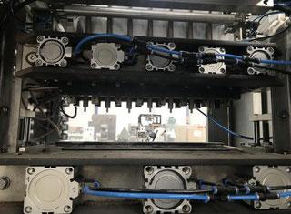 Pymar I TAB- VP-65-4SI DE-X7-PERI-ST-VOL P00710156