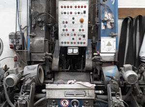 Bracek CGM-320-2-6 Бесцентрово-шлифовальный станок