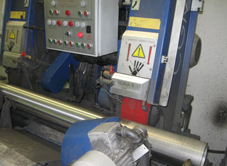 Bracek CGM-320-2-6 P00710157