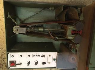 Löwer ESM 300 P00710160