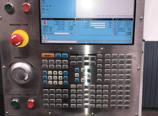 Haas VF2 AS P00710161