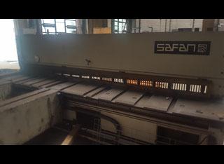 Safan VS 310-6 P00710162
