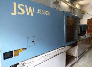 JSW 1999 P00710167