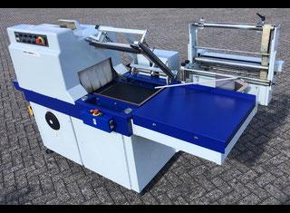 Sfere - Emballage TL50.40SP P00711019