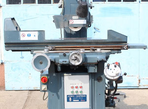 Jones & Shipman 1400 Flachschleifmaschine