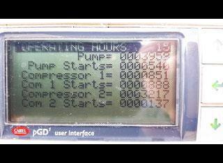 Ef Cooling WKL P00713012