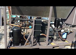 Ef Cooling WKL P00713013