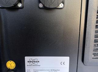 Bruker Gmbh Q8 Magellan P00713017