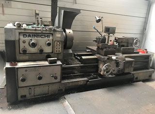 Dainichi DHM P00713019
